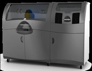 3D tlac bratislava
