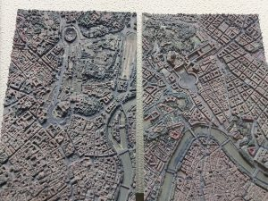 3d-world-map-city-miniature-rome